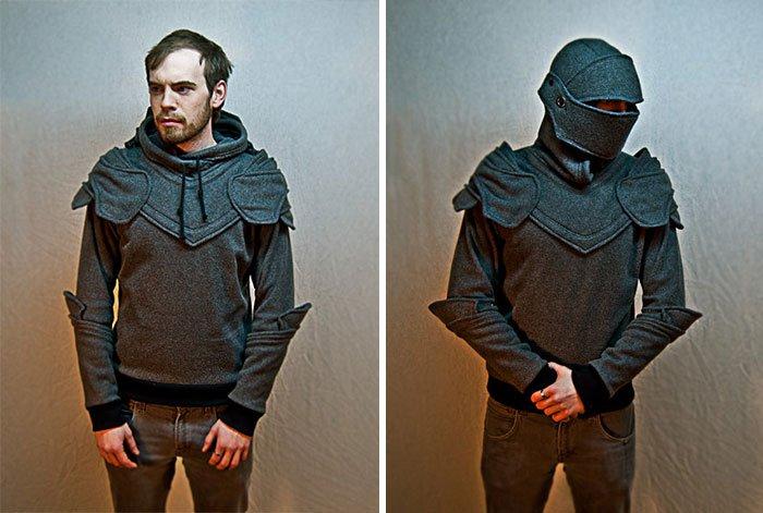 hoodie-knight