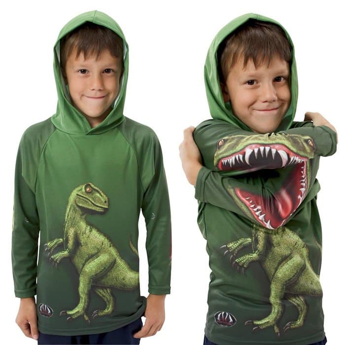 hoodie-raptor