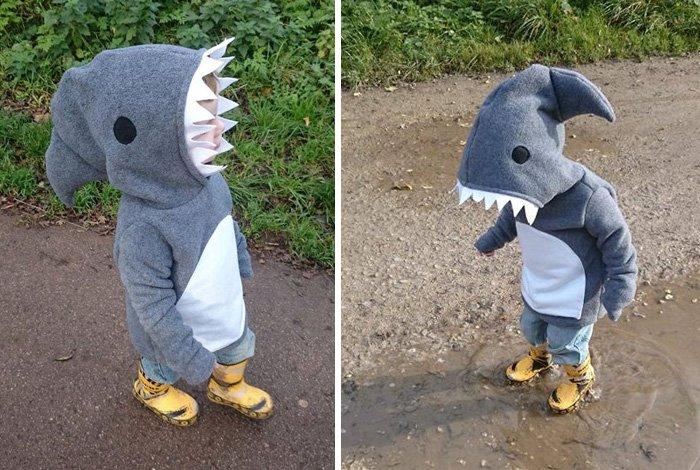hoodie-shark