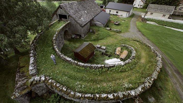 incredible-norway-photos-barn