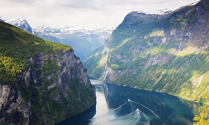 incredible-norway-photos-fjord