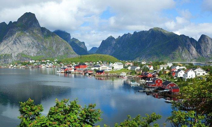 incredible-norway-photos-island