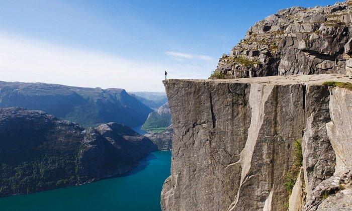 incredible-norway-photos-pulpit-rock