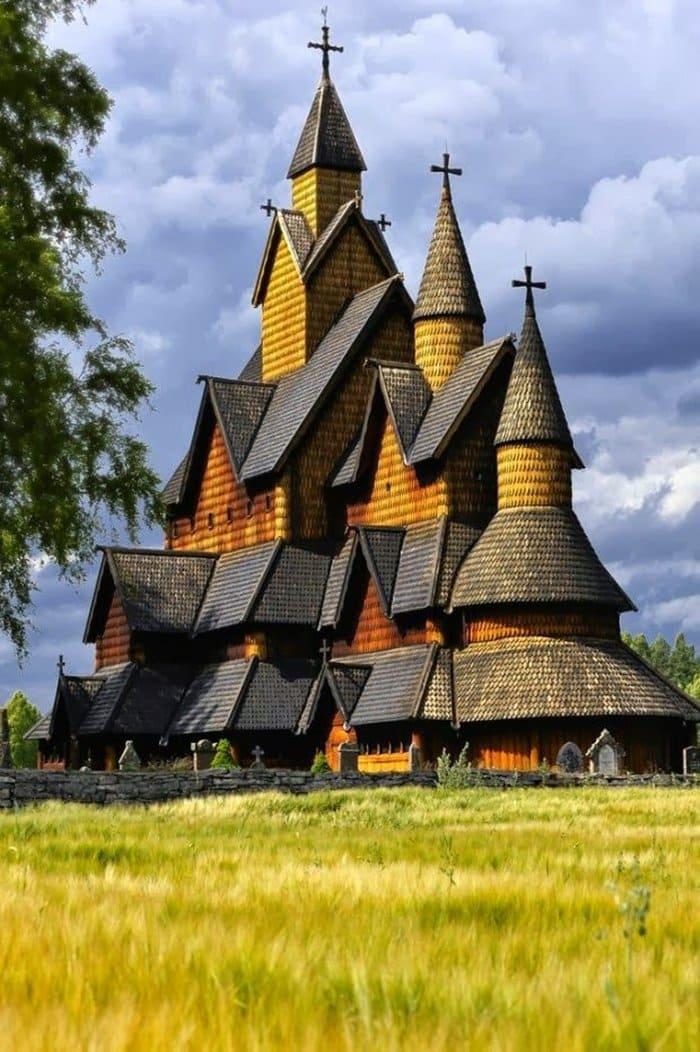 incredible-norway-photos-telemark