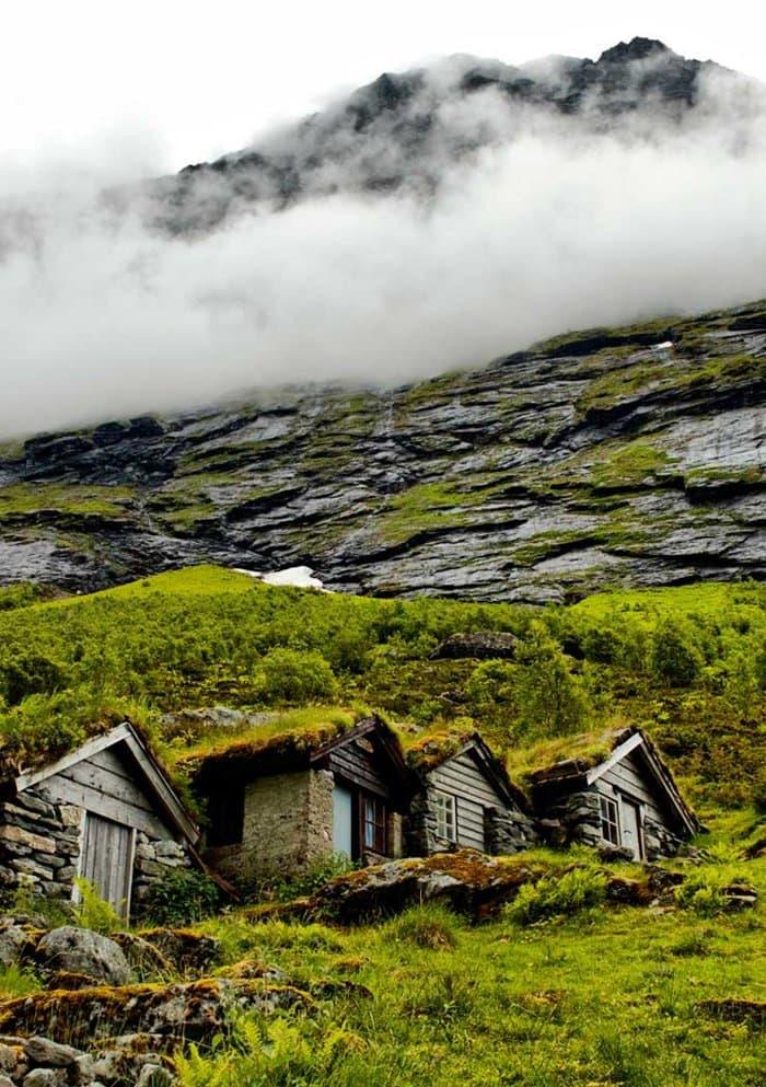 incredible-norway-photos-valley