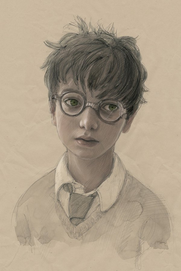 jim-kay-new-harry-potter