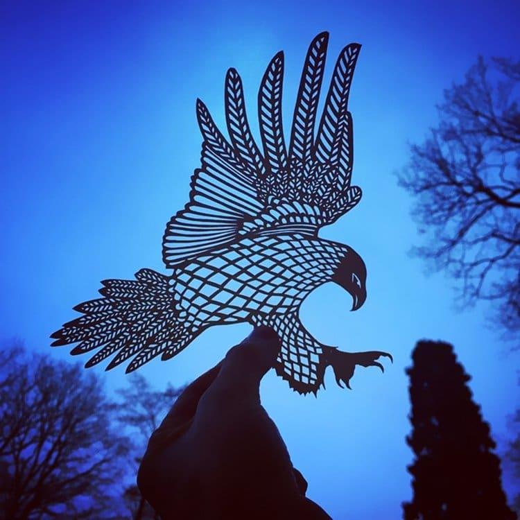 jo-chorny-eagle