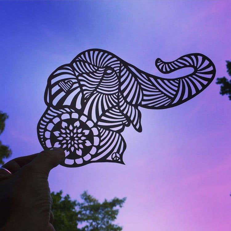 jo-chorny-elephant