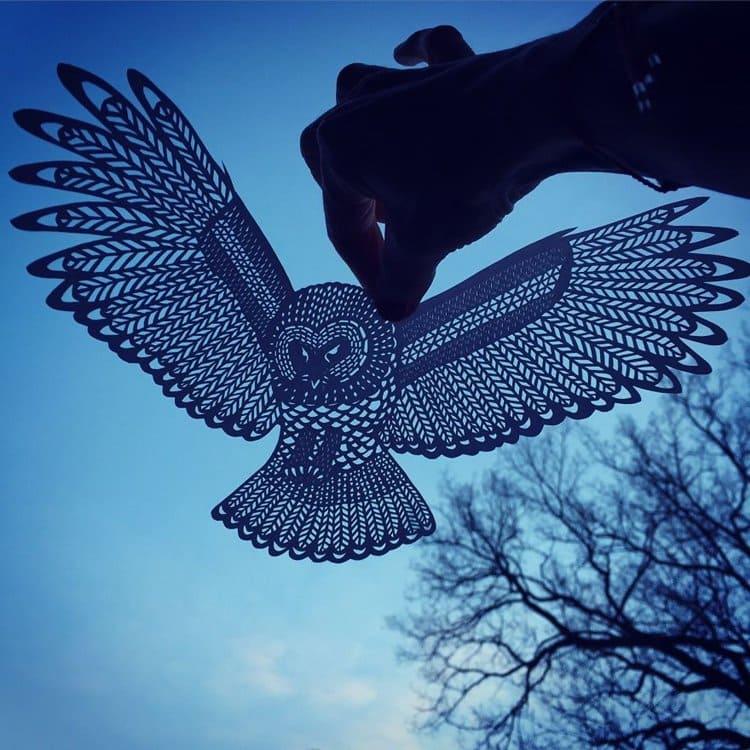 jo-chorny-owl