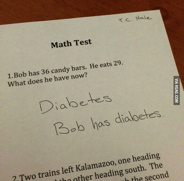 kids-diabetes
