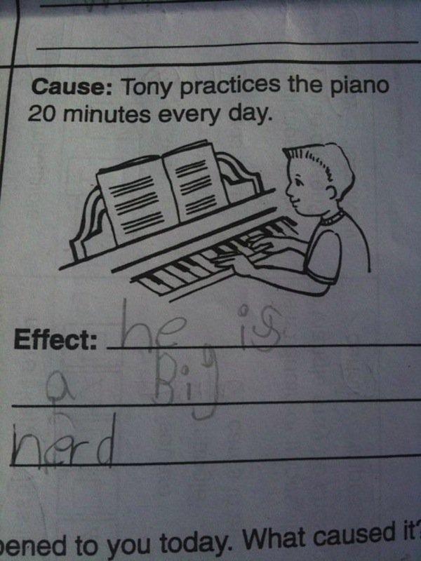 kids-nerd