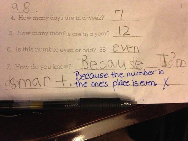 kids-smart
