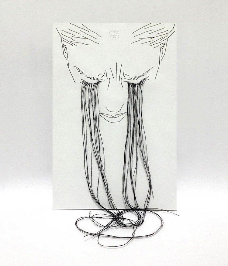 lala-cry