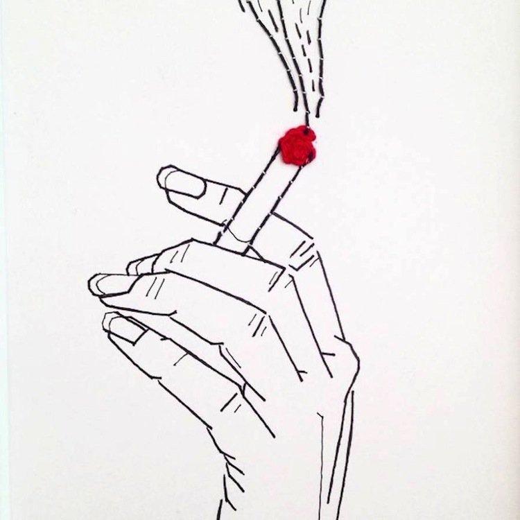lala-smoke