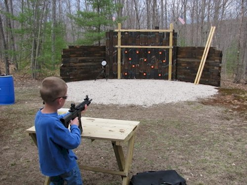 legal-in-us-backyard-shooting