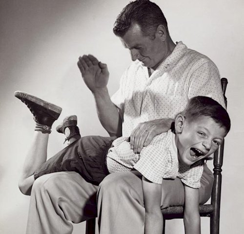 legal-in-us-corporal-punishment