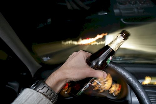 legal-in-us-drink-driving
