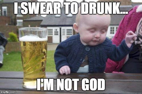 legal-in-us-drunk-kids