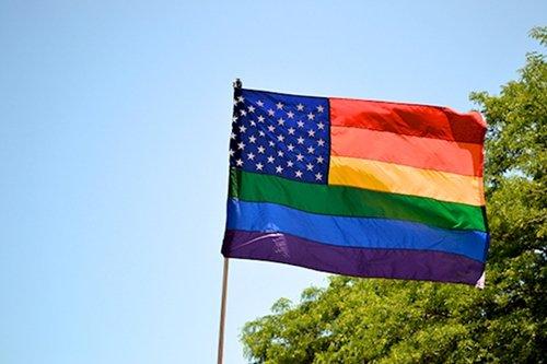 legal-in-us-gay
