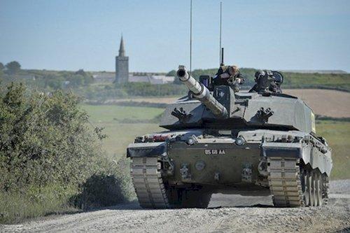 legal-in-us-tanks