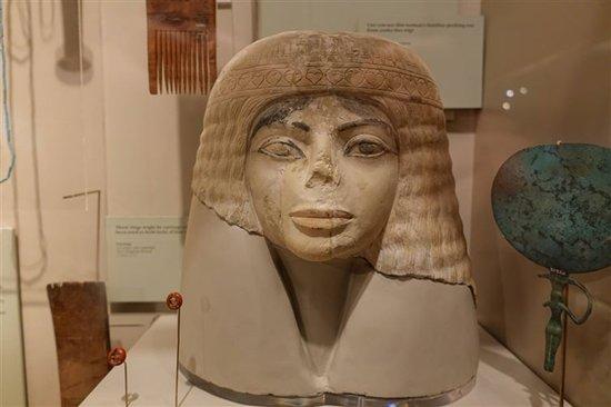 michael jackson egyptian