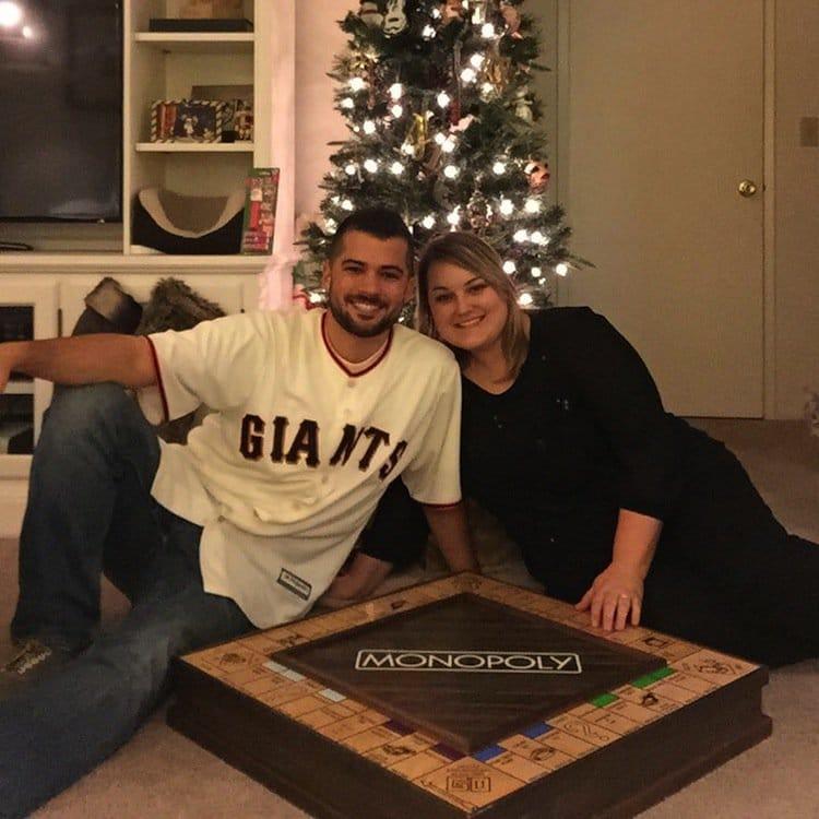 monopoly-proposal