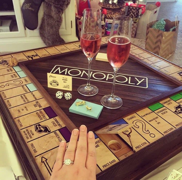 monopoly-yes