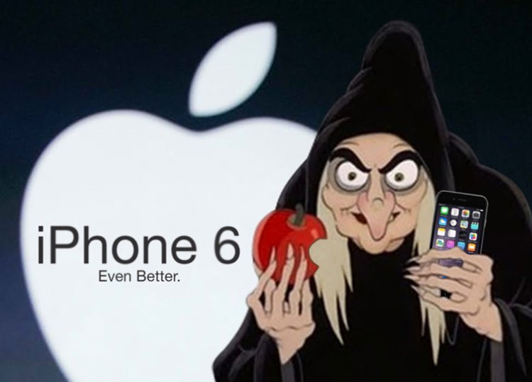 movie-character-ads-apple