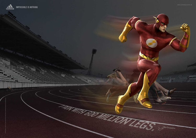 movie-character-ads-flash