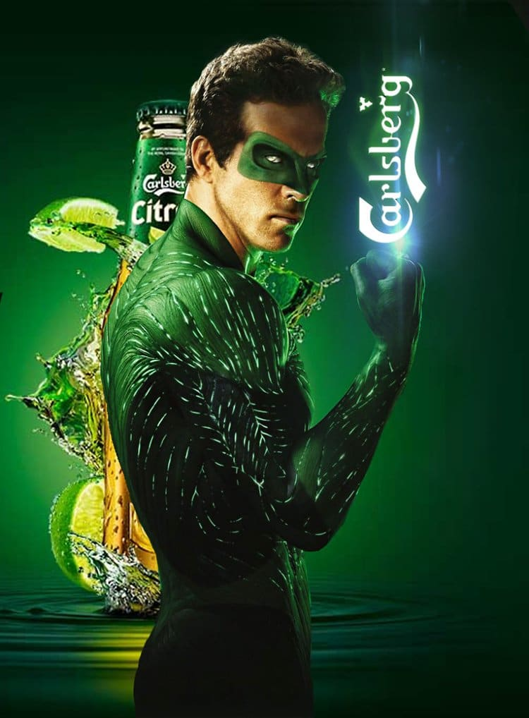 movie-character-ads-green-lantern