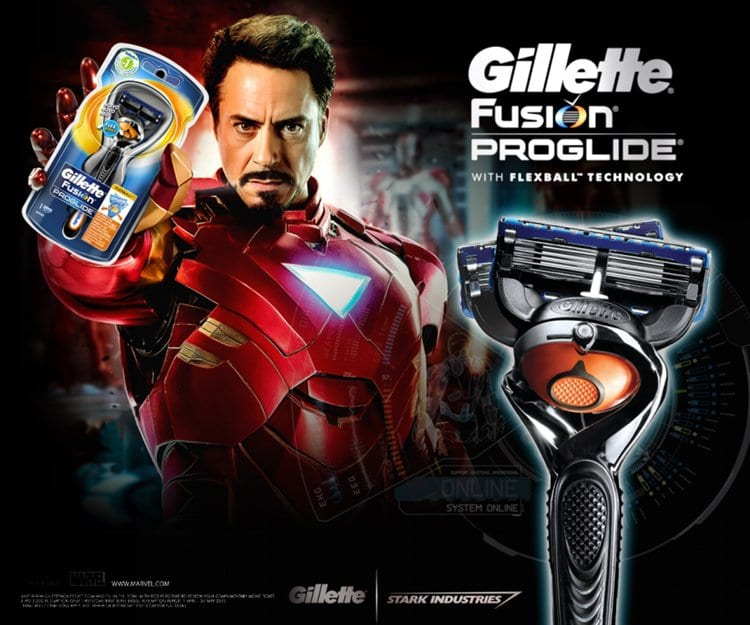 movie-character-ads-iron-man