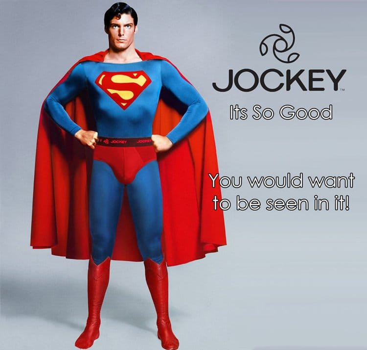 movie-character-ads-jockey