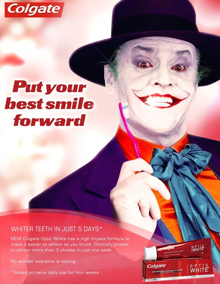 movie-character-ads-joker
