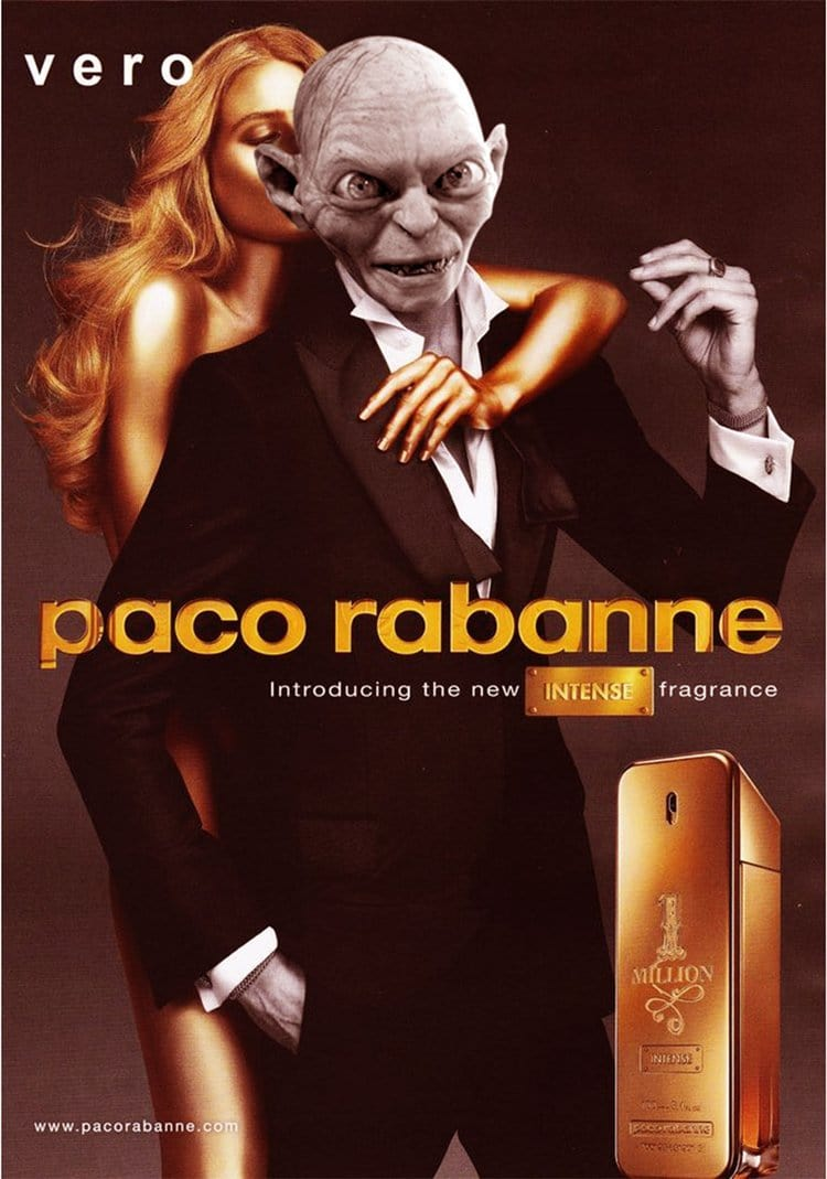 movie-character-ads-paco-rabanne