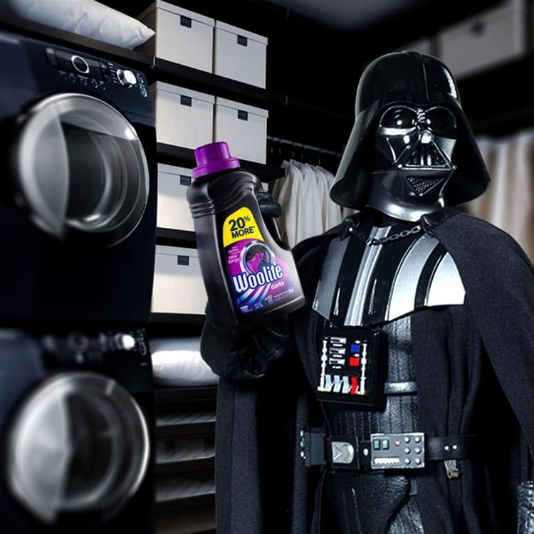 movie-character-ads-vader