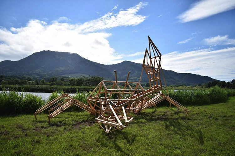 niigata-structure