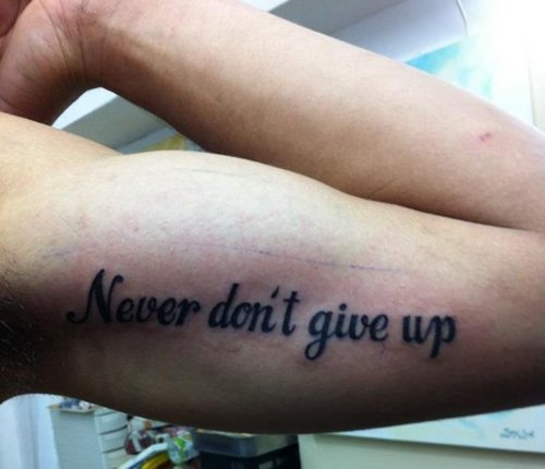 not-giving-up-dont