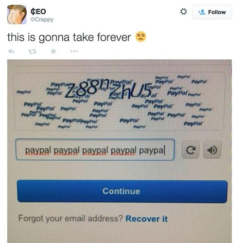 not-giving-up-paypal