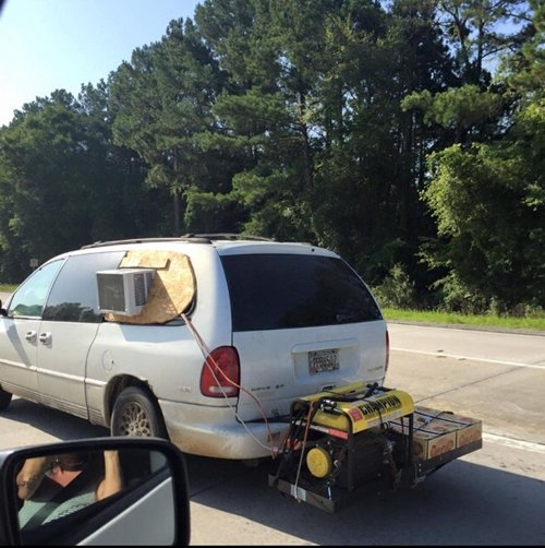 not-giving-up-refrigerated-van