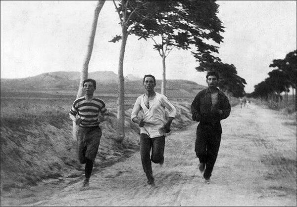 olympic-marathon