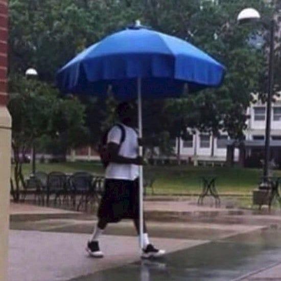 people-umbrella