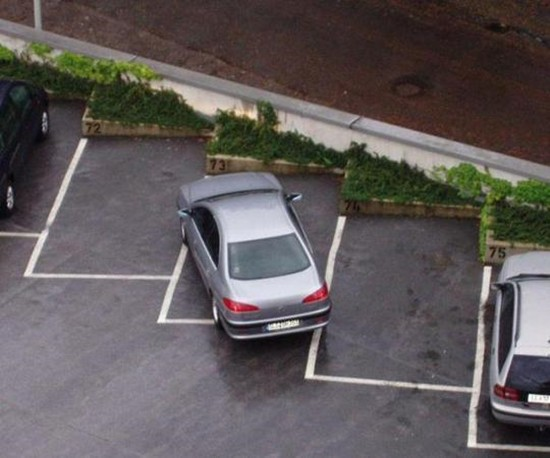 photos-to-make-you-mad-parking