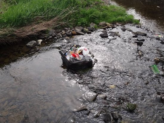 photos-to-make-you-mad-river