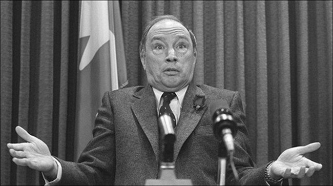 former canadian prime minister pierre trudeau essay Son of the late canadian prime minister pierre trudeau, justin  he is the oldest  son of former prime minister pierre trudeau and his wife.