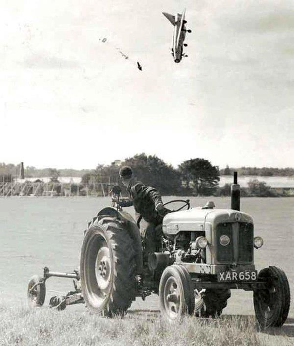 plane-crash