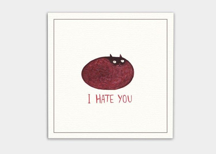 postcards-for-enemies-hate