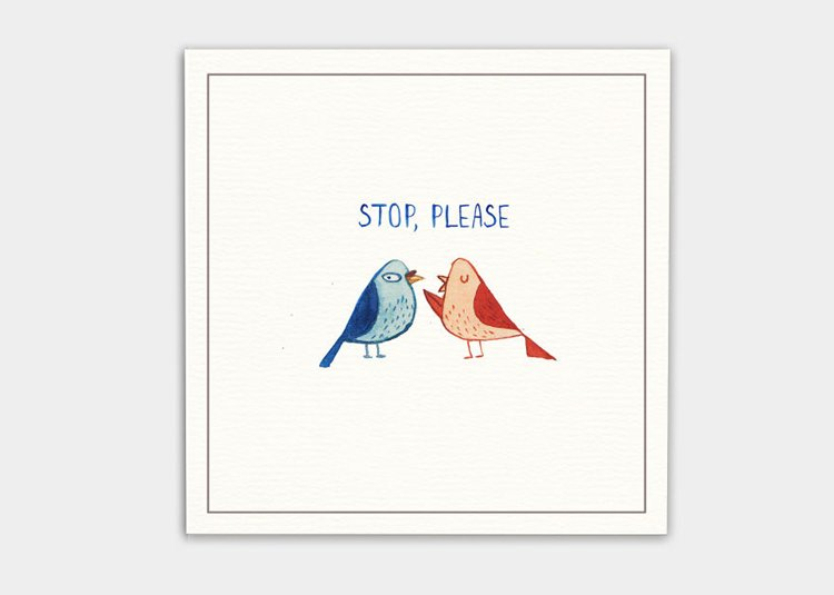 postcards-for-enemies-just-stop
