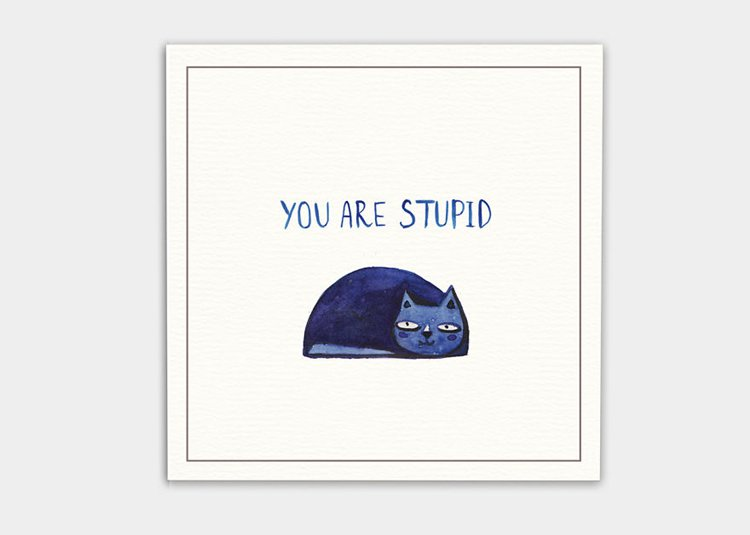 postcards-for-enemies-stupid