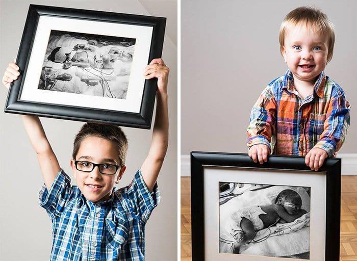 premature-baby-portraits-alexis-felix