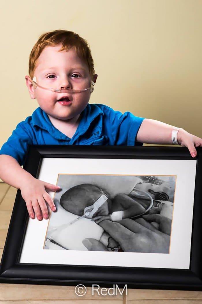 premature-baby-portraits-charles